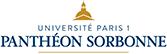 Panthéon-Sorbonne University