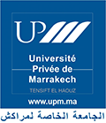 Université Privée de Marrakech