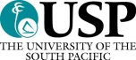 University of South Pacific