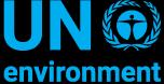 UN Environment DELC
