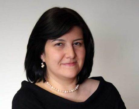 Judit Arenas, Programme Committee