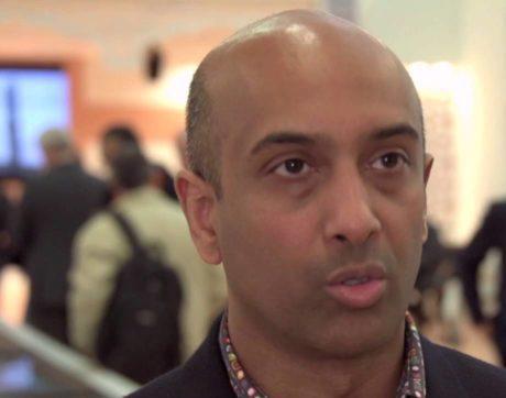 Kishan Khoday, Programme Committee