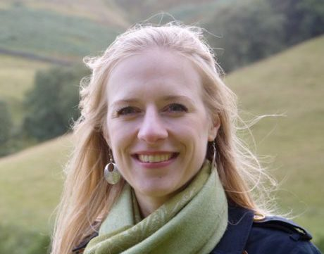 Margaretha Wewerinke-Singh, Programme Committee