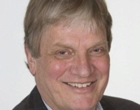 Nico J. Schrijver, Programme Committee