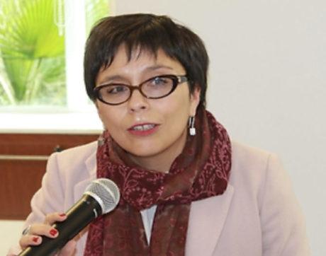 Pilar Moraga Sariego, Advisor