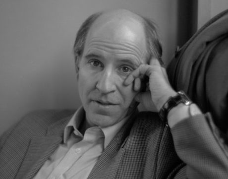 Richard Janda, Advisor