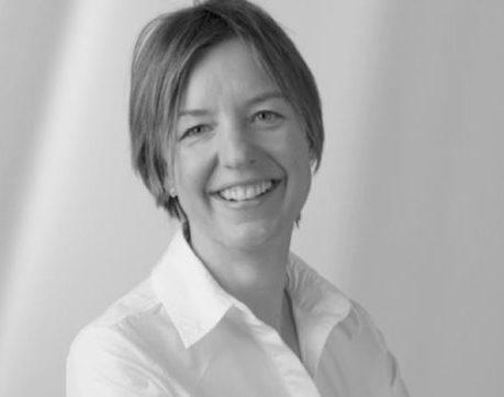Tara Shine, Programme Committee