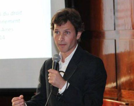 Yann Kerbrat, Advisor