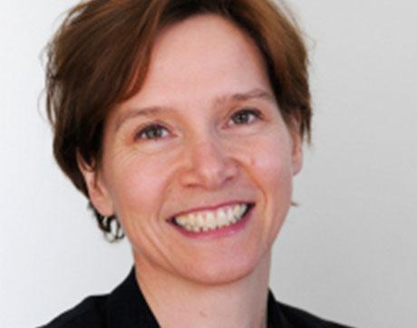 Christina Voigt, Advisors
