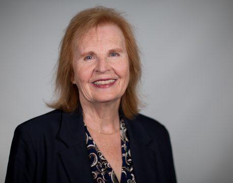 Silvia Maciunas, Programme Committee