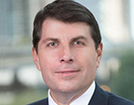 Martijn Wilder, Programme Committee