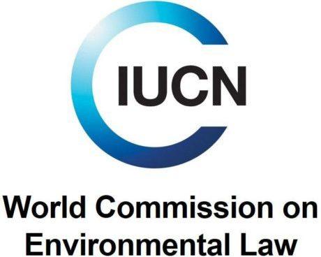 IUCN WCEL
